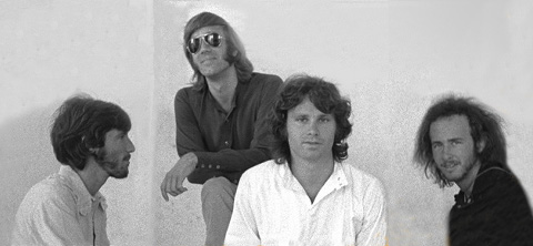 click on a member of the band to See more information  sc 1 st  The Doors & The Doors Jim Morrison Ray Manzarek Robby Krieger John Densmore ...