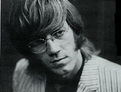 Ray Manzarek (born February 12 1939) is the co-founder and keyboardist of The Doors. He is the oldest member of the Doors and one of the longest serving ...